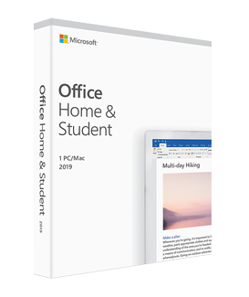 ms office home and business 2013 service pack